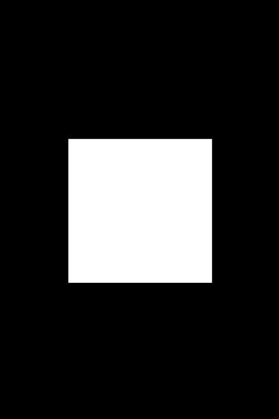VP-logo-thefour