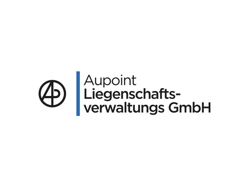 Aupoint Liegenschaftsverwaltungs GmbH