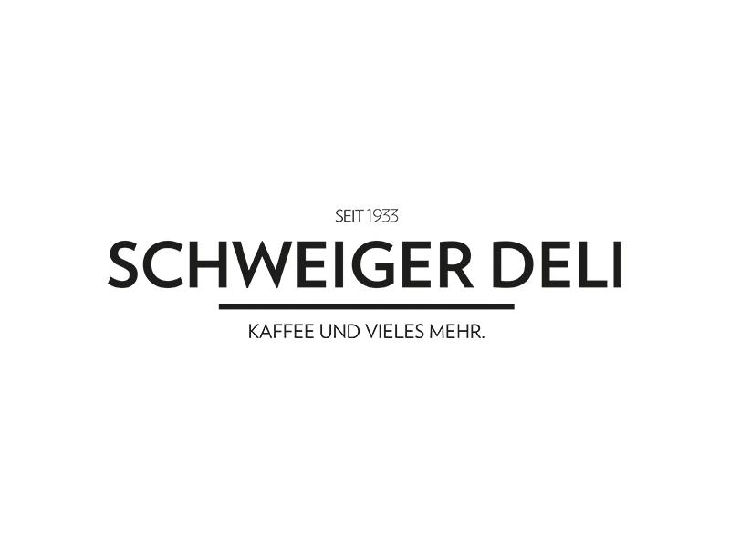 JUVORD GmbH - Schweiger Deli