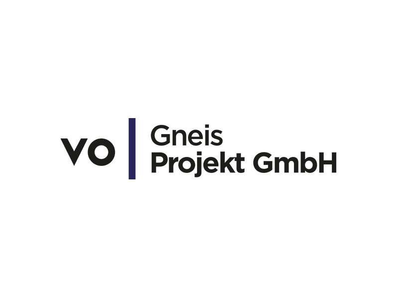 Gneis Projekt GmbH