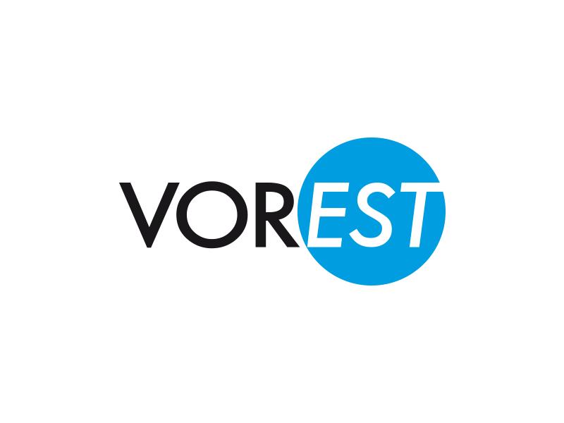 Vorest Vermögensverwaltung GmbH