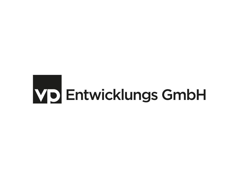 VP-Entwicklungs GmbH