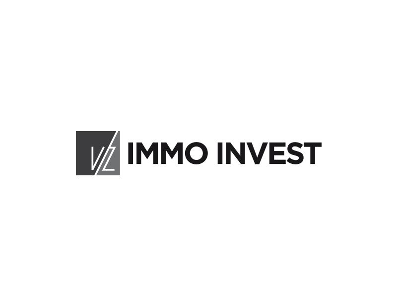 VZ Immo Invest GmbH