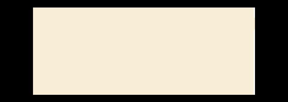 Schallmooser Hauptstraße 77