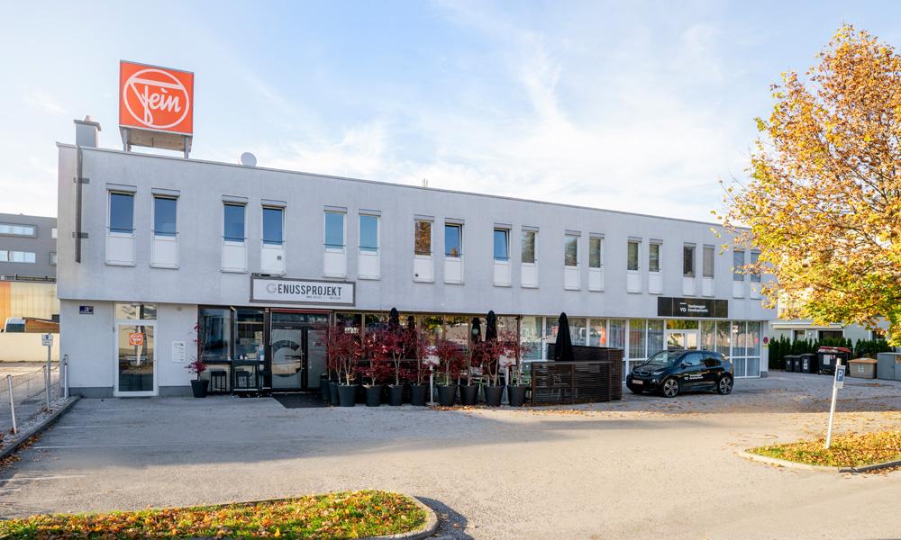 Forellenweg 3, 5020 Salzburg
