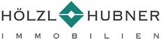 Hölzl & Hubner Immobilien