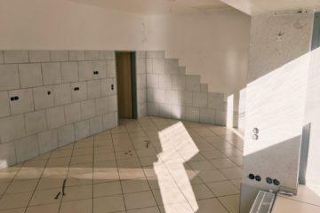 Geschäftsfläche in Lehen, 5020 Salzburg, Einzelhandel
