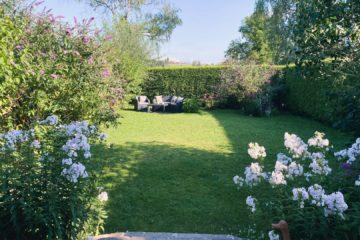 Einfamilienhaus in idyllischer Lage nähe Wallersee, 5201 Seekirchen am Wallersee, Einfamilienhaus