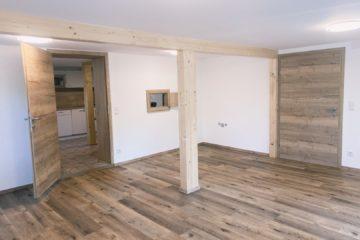 Büro- oder Praxisräume nähe Bergheim, 5101 Bergheim, Bürofläche