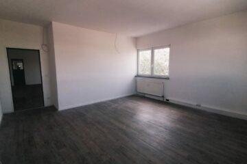 Büro geeignet für wachsende Unternehmen, 5101 Bergheim, Büro/Praxis