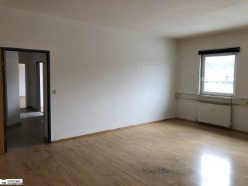 Skalierbare Offices in Bergheim/Siggerwiesen, 5101 Bergheim, Büro/Praxis
