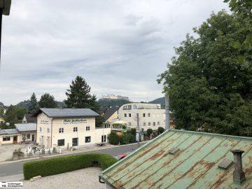 Ruhige Wohnung in Gneis, 5020 Salzburg, Wohnung