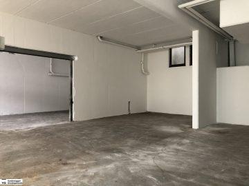 Neu sanierte Lagerflächen in Bergheim, 5101 Bergheim, Lager