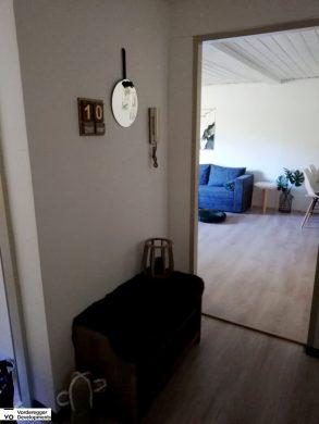 Gut geschnittene 3-Zimmerwohnung in St. Wolfgang, 5360 St. Wolfgang im Salzkammergut, Wohnung