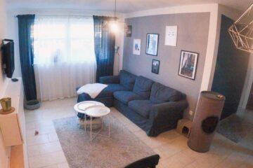 Hübsche 2-Zimmer Wohnung, 5101 Muntigl, Souterrainwohnung
