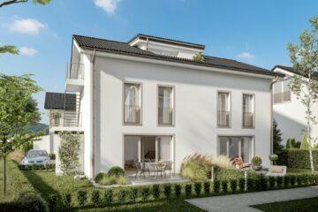 """Maisonette – Wohntraum """"kleines Häuschen"""", 5211 Lengau, Maisonettewohnung"""